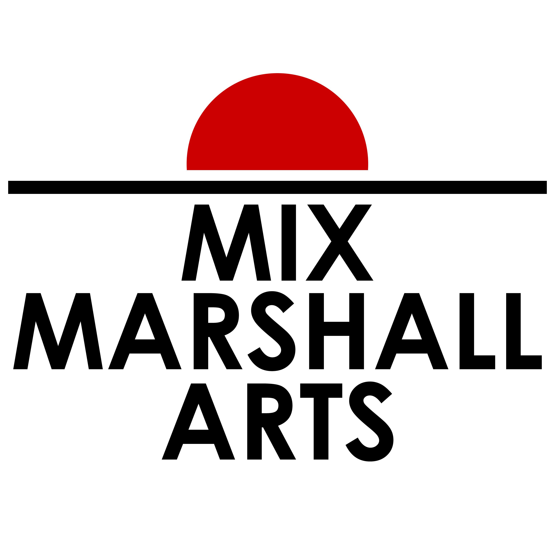 Mix Marshall Arts
