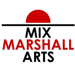 MIX MARSHALL ARTS